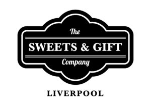 The Sweets Gift Company Logo.