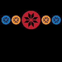 bakchich logo