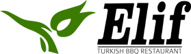 elif_logo1