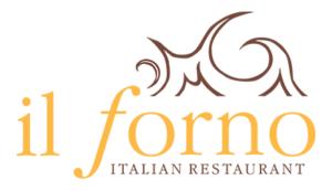 il forno logo